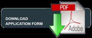 application download finning properties